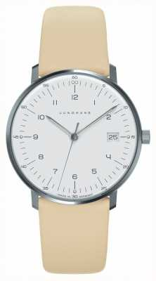 Junghans max bill Womens 047/4252.00