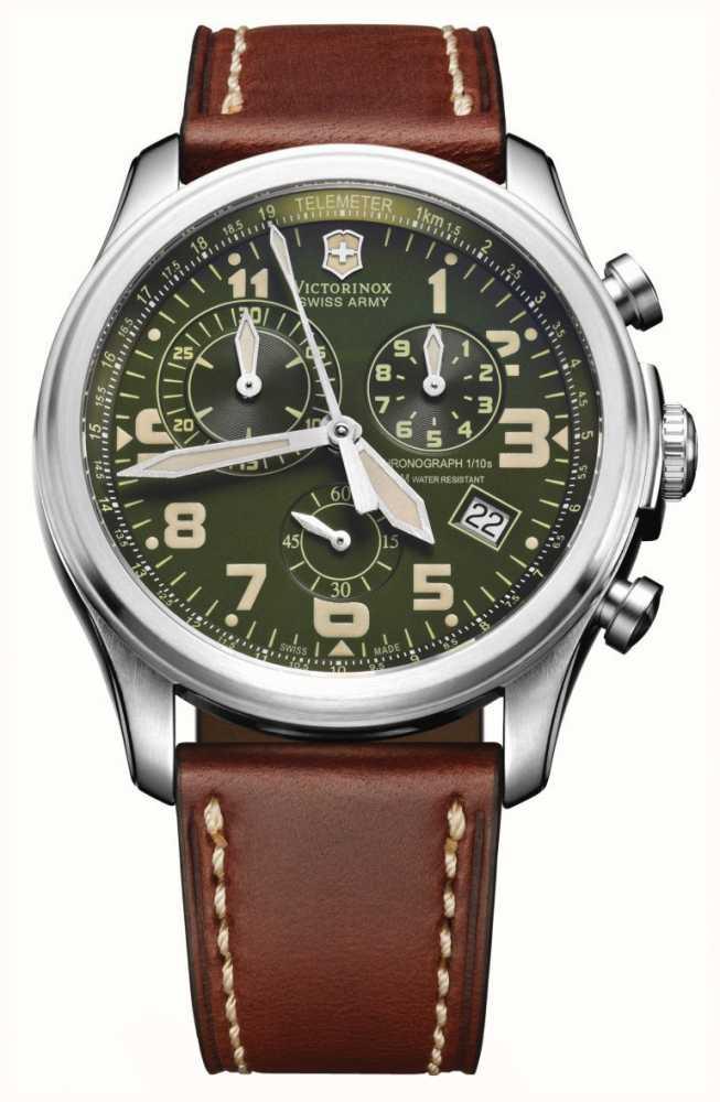 Graf часы victorinox infantry от официального дистрибьютора в россии, доставка на следующий день, официальная гарантия.