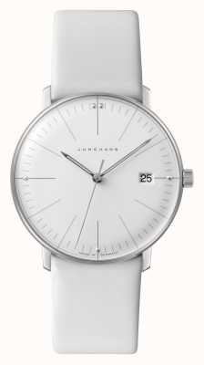 Junghans max bill Womens 047/4355.00