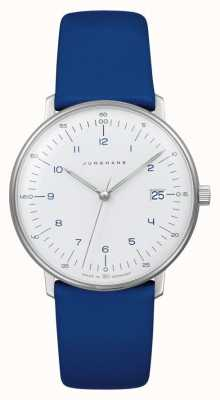 Junghans Max Bill Lady Quartz 047/4540.00
