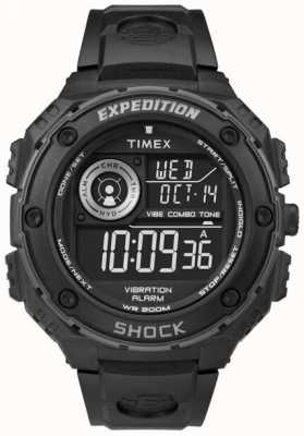 Timex Expedition Gents Vibe Shock Watch T49983