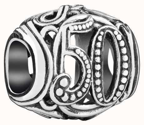 Chamilia 50 Milestone 2010-3325