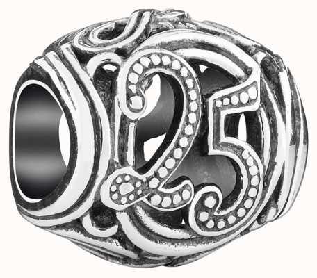 Chamilia 25 Milestone 2010-3322