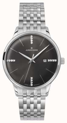 Junghans Meister Ladies Quartz 047/4573.44