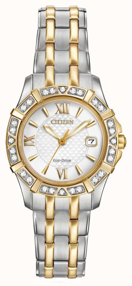 Citizen EW2364-50A
