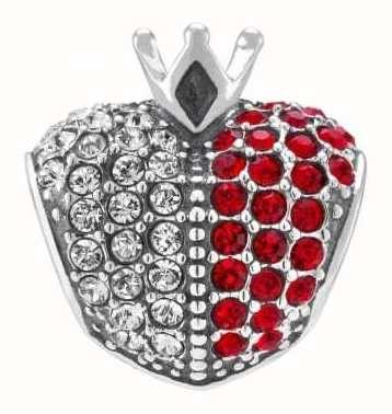 Chamilia Queens Heart 2025-1796