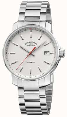 Muhle Glashutte 29er Automatic Watch M1-25-21-MB