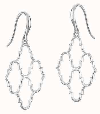 Chamilia Treasure Ornamental Chandalier Earrings 1310-0060