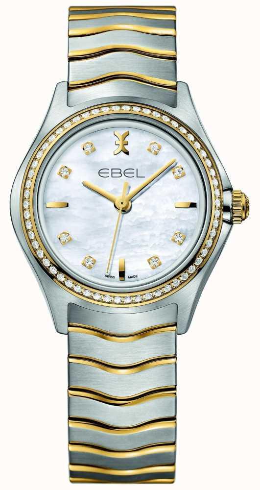 EBEL 1216351