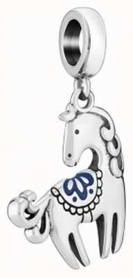 Chamilia Horse Hanging Charm 2020-1050
