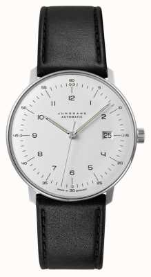 Junghans max bill Automatic 027/4700.00