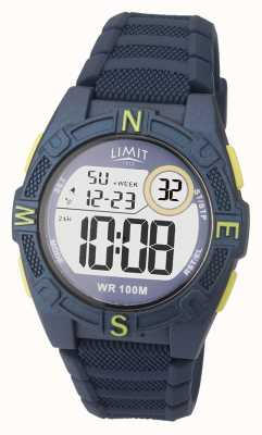 Limit Mens Watch 5696.71
