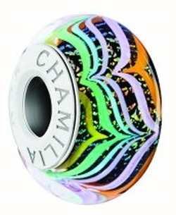 Chamilia Celebrations Rainbow Charm 2110-1302