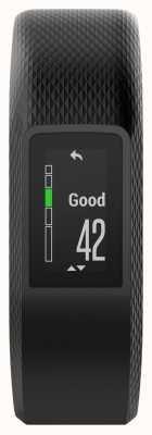 Garmin Vivosport GPS Slate Large 010-01789-02