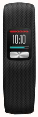 Garmin Vivofit 4 Black Small/Medium 010-01847-10