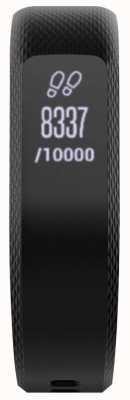 Garmin Vivosmart 3 HR Black Small/Medium 010-01755-00