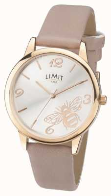 Limit Ladies Watch 60026