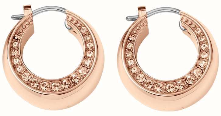 DKNY Dkny Earrings Nj1795040 NJ1795040