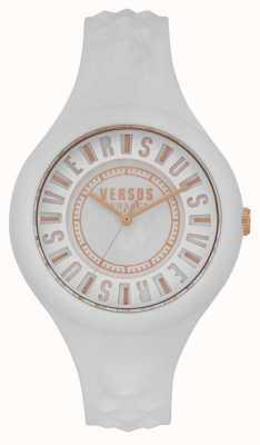 Versus Versace | Unisex Fire Island Watch | VSPOQ4219
