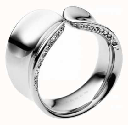 Skagen Crystallized Ring SKJ0098040505