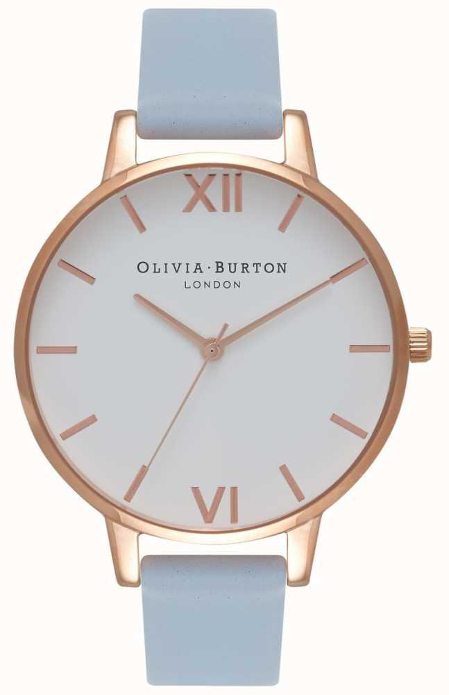 Olivia Burton OB16BDW18