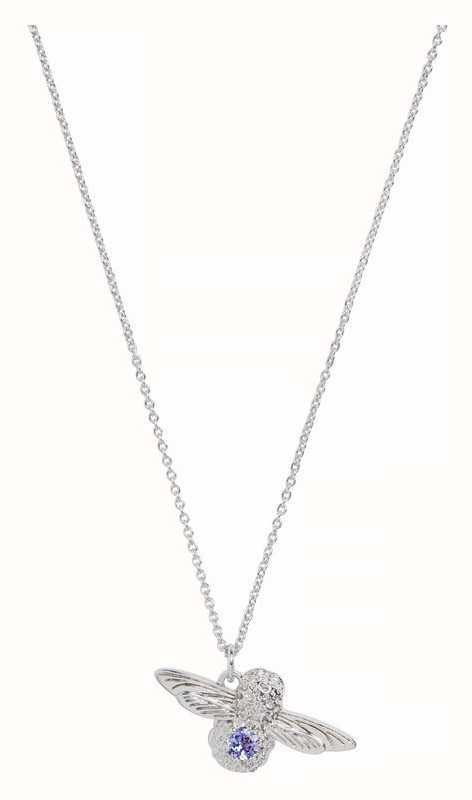 Olivia Burton Jewellery OBJ16AMN37