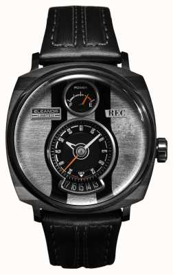 REC Eleanor Limited Edition | Mustang | Automatic | P-51-ELEANOR