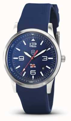 Elliot Brown Women's Kimmeridge RNLI Edition 405-016-R30