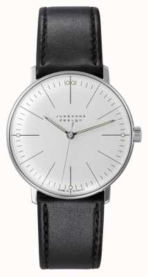 Junghans max bill Hand-winding 027/3700.00