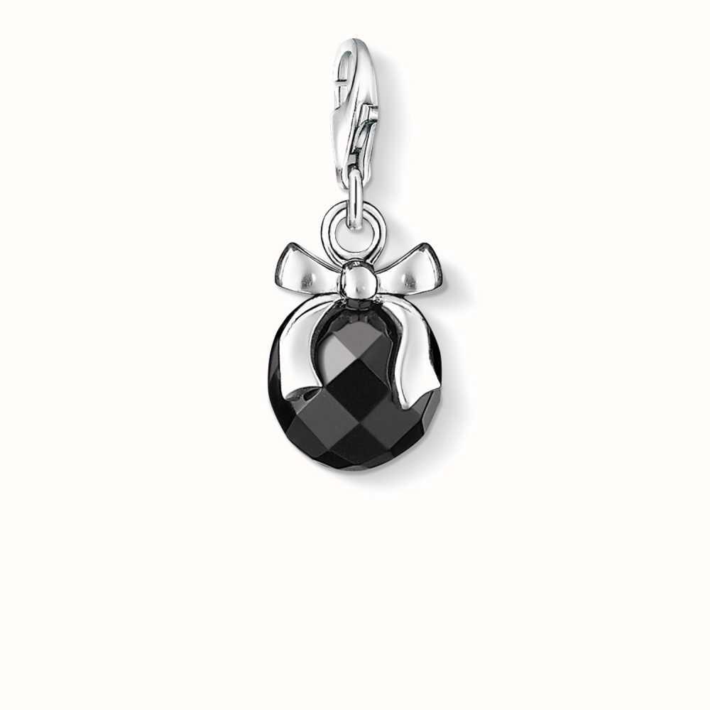 Thomas Sabo Jewellery 0868-023-11
